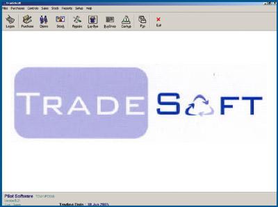 tradesoft_main